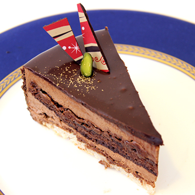 商品 | 岡山市内のフランス菓子専門店 スーリィ・ラ・セーヌ